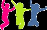 Poradnia Psychologiczno-Pedagogiczna w Dobczycach